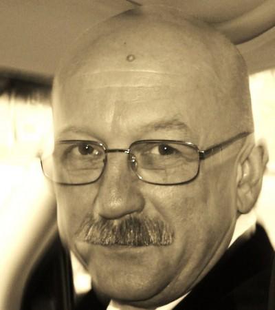Георгий Шевченко 1 ступень Теория и практика гештальт терапии