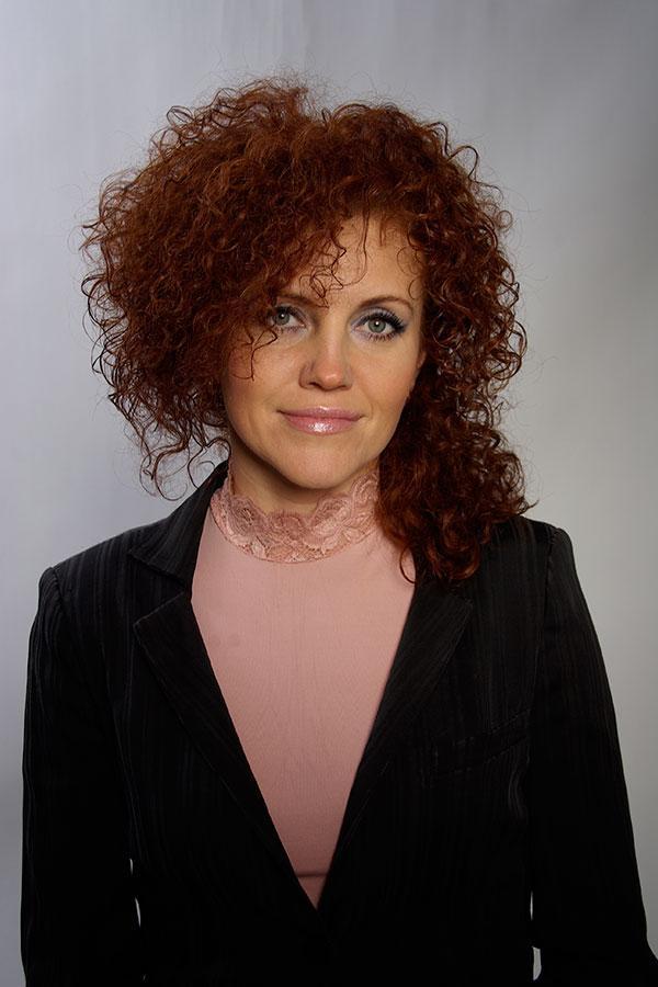 Анна Бобкова психотерапевт, семейный психолог