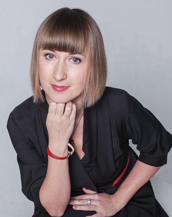 Виктория Довгаль психотерапевт, сексолог