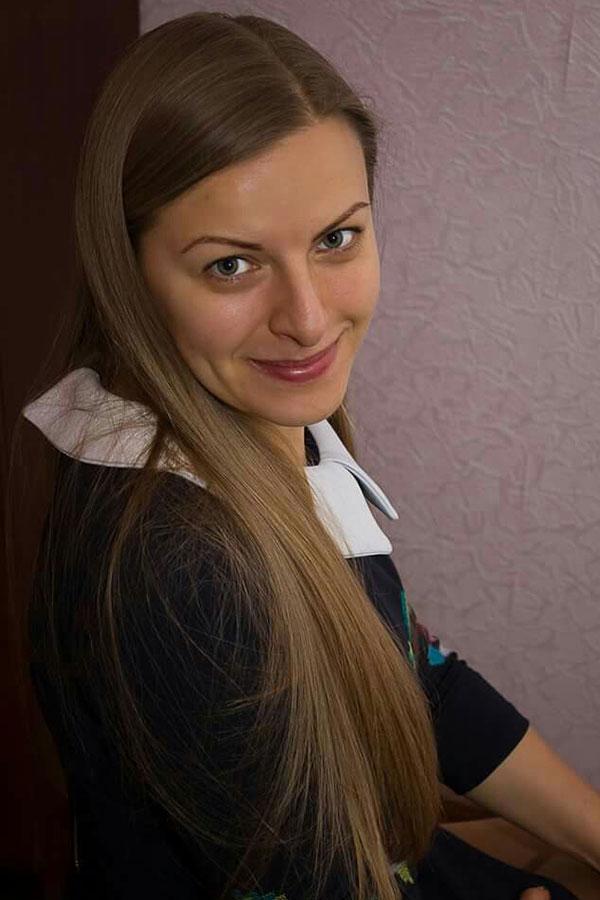 Юлия Толмачева психотерапевт, семейный психолог