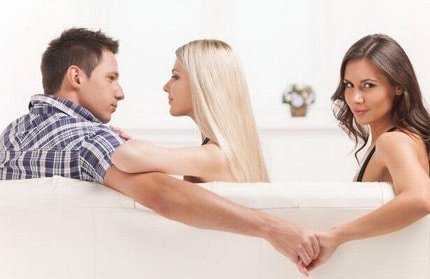 как пережить измену мужа советы психолога ПРЕОБРАЖЕНИЕ