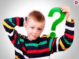Найти детского психолога
