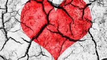 как разлюбить человека которого любишь