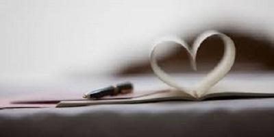 что такое любовь ответы психологов
