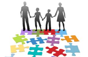 Частный семейный психолог