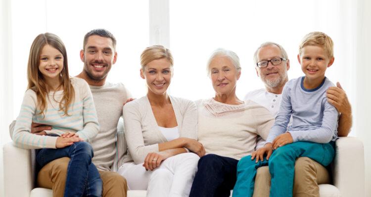 семейный психолог онлайн