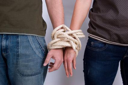 созависимость в отношениях, как избевиться
