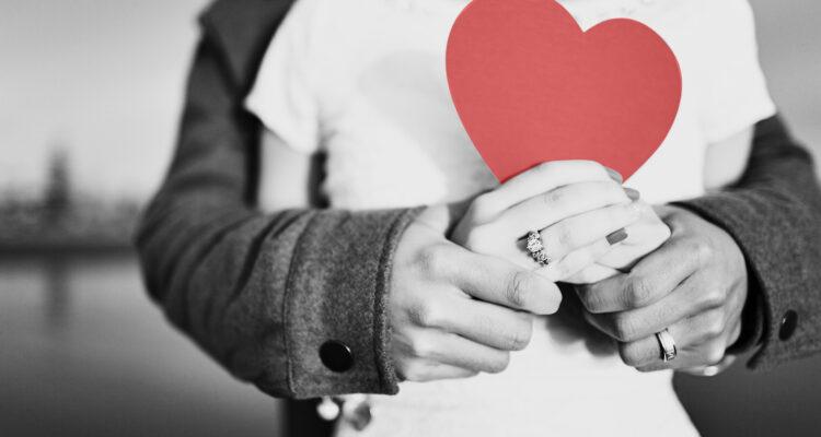Семейный психолог сохранить семью