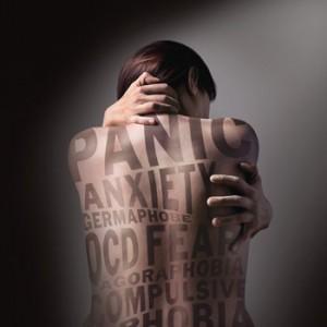 Психолог: панические атаки — причины, симптомы и лечение