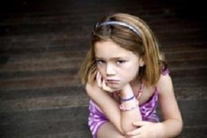 Психолог детский