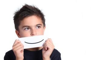 Детский психолог в Киеве