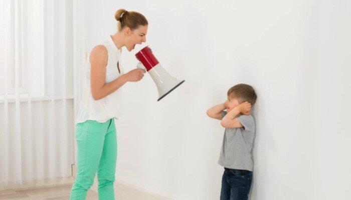 Детский психотерапевт киев - Дисциплина