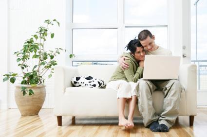Онлайн консультация семейного психолога