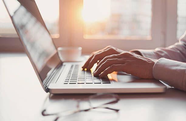 Онлайн консультация с психологом
