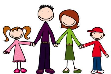 Детский семейный психолог