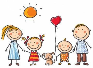 советы детского психолога родителям
