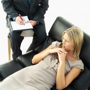 психотерапия панических атак