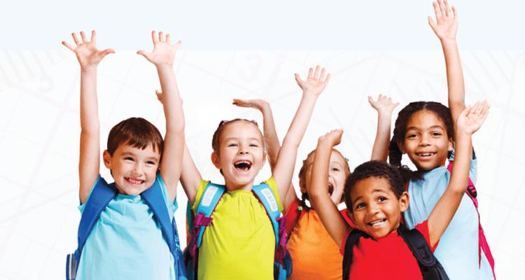 Детский психолог консультация