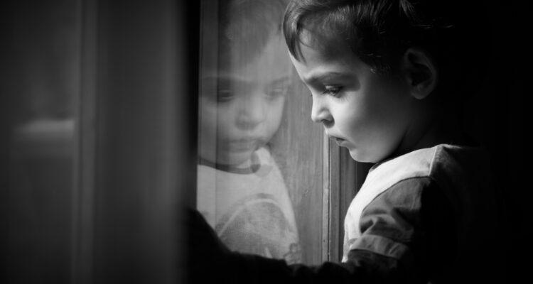 Детский психолог консультации онлайн