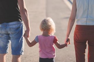 Сайт детского психолога