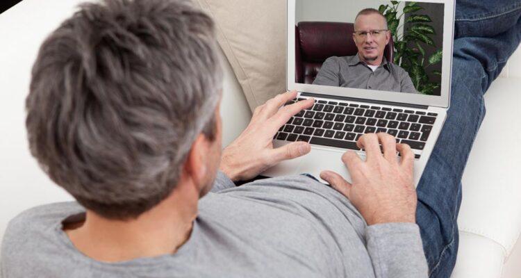 Онлайн консультирование психолога