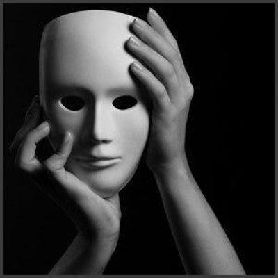 Самые распространенные приемы нарциссов и социопатов