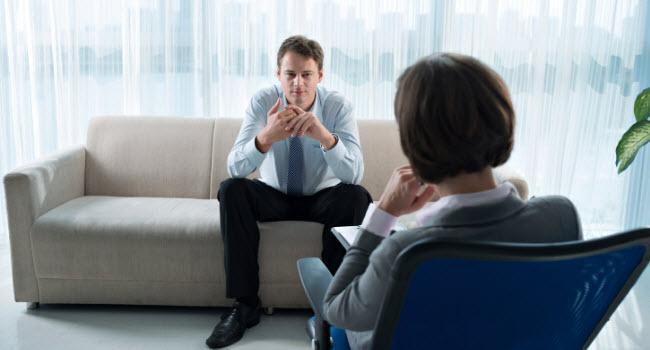 Психотерапевты киева