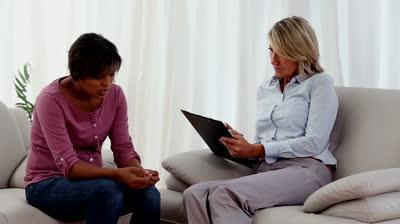 Психолог услуги