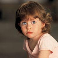 5 мифов о детской тревоге
