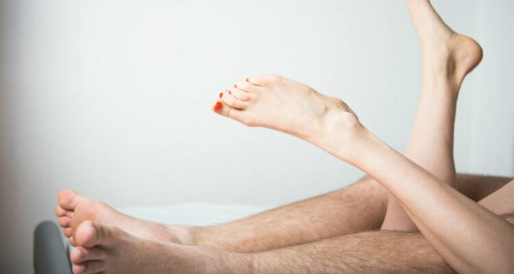 История Сексологии
