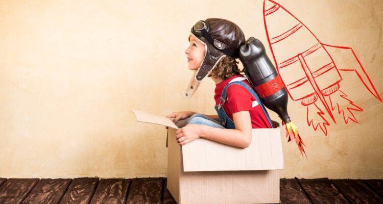 Советы как выбрать психолога для ребенка