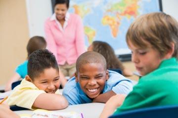 Как помочь ребенку, справиться с издевательствами