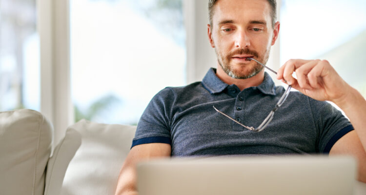 Онлайн консультирование и психотерапия