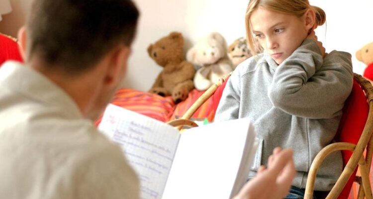 Важность воспитания детей, которые учатся самостоятельно