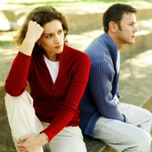 Как управлять конфликтующими ценностями в отношениях