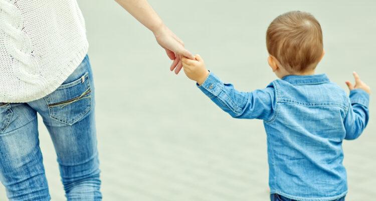 как выбрать правильного детского психолога