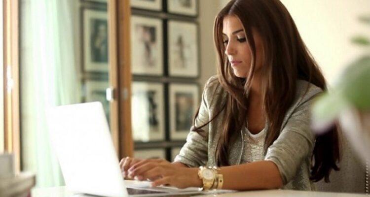 Онлайн терапия при депрессии