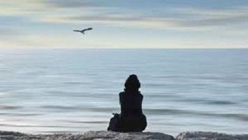 Как наслаждаться одиночеством