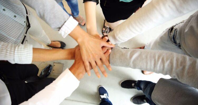 Шесть преимуществ групповой терапии