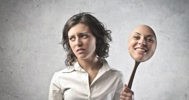 Пассивно-агрессивное поведение в отношениях