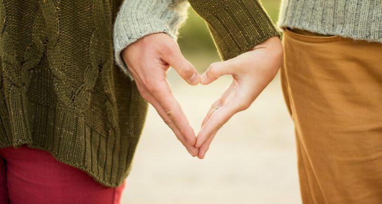Почему здоровые отношения всегда имеют границы