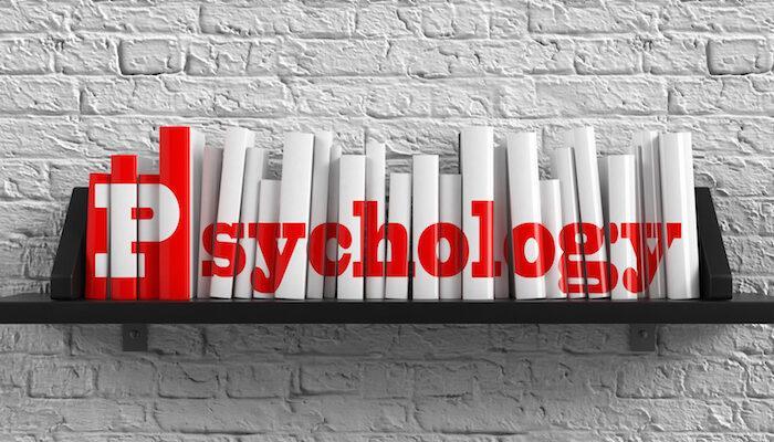 Карьера в психологии
