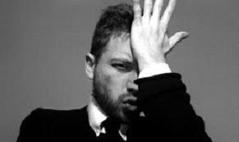 Ошибки, которые мужчины совершают в отношениях