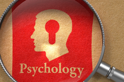 Плохие привычки психологов