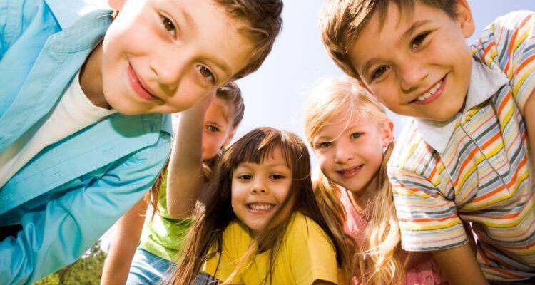 Как стать лучшим детским психологом