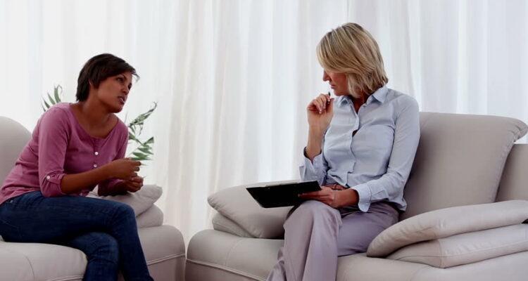 Что слушает ваш психолог?