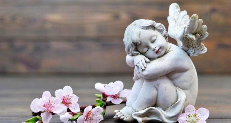 Поддержка родителя после потери ребенка