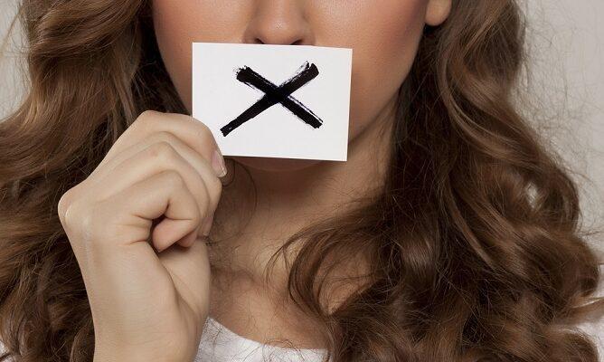 Бросая вызов мифам, которые стигматизируют психотерапию