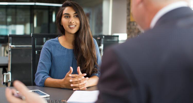 7 советов психолога, прежде чем просить повышения на работе