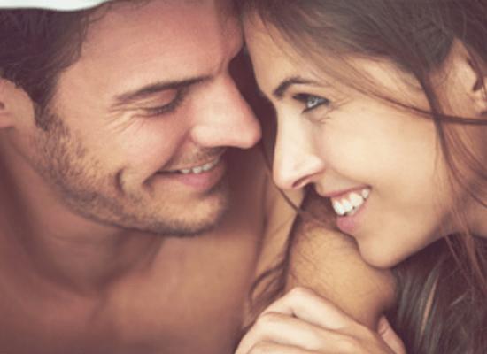 Правда о сексе после свадьбы